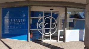 Dermatologue-Minimes-La-vache-Toulouse