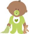 baby-507127_640