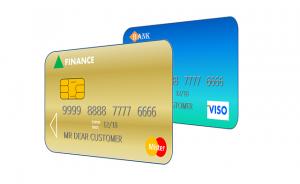 Paiement-carte bleue-bancaire-dermatologue-toulouse