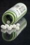 Homéopathie en dermatologie à toulouse