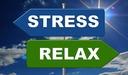 stress-et-dermatologie